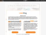 Le Blog du MRAP Fédération de Moselle - Contre tous les racismes