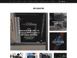 Mr Montre, le Blog des Montre abordables
