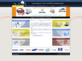 Maintenance Tous Systèmes Informatique à la Réunion