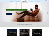 Multi-Prêts Hypothèques   Le réseau de courtiers hypothécaires