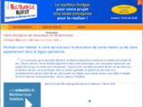 Générale: Multiservices Habitat à Bobigny (93)