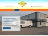 Multi-Services MGM spécialiste en ventilation, climatisation, réfrigération et chauffage
