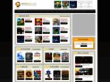 MULTISOLO - Tout l'univers du jeu en ligne