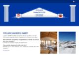 Agence immobilière Chambéry - vente appartement Chambéry - Vente maison Chambéry