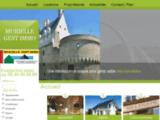 Murielle Gest'Immo – immobilier – location immobilière – gestion immobilière – administrateur de biens - Accueil
