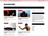 Musculation, entraînement, diététique et conseils !
