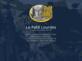 Le Musée de Lourdes et le Petit Lourdes