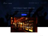 Configurez l'ambiance musicale de votre magasin en ligne