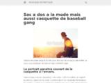 Blog clip et musique alternative - Musique Esthetique