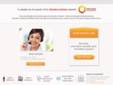 Complémentaire santé, prévoyance santé, Mutuelle en ligne - Mutuelle Existence