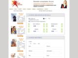 Mutuelle Comparateur - comparez en ligne les tarifs et garanties des mutuelles sante.