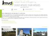 L'immobilier à Ancenis et St Georges sur Loire