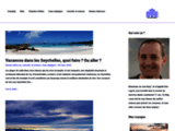 Le 1er portail communautaire réseau social des gites, maisons d'hôtes, chambres d'hôtes...