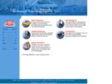 My-Lang.com: apprentissage de langues et de listes de vocabulaire