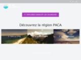 Tourisme en région PACA - MyPACA