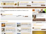 Auto Entrepreneurs, Coachs & Commerciaux - My Corporate