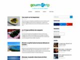 myGourmetrip - Le magazine des GourmetsmyGourmetrip