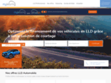 Leasing auto, LOA, LLD, location voiture longue durée | MyLeasing