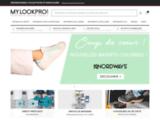 Mylookpro.com