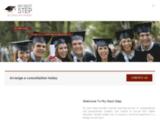 Etude à l'étranger : Etats-Unis, Royaume Uni, Canada, Australie-My Next Step