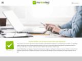 Mynicedeal.com : faite vérifier une petite annonce !