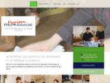 Service de repassage et de ménage : aide à domicile, aide à la personne - Illzach, Morschwiller le Bas, Mulhouse, Wittenheim | MYRIAM REPASSAGE