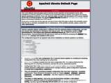 Logiciel architecte 3D pour la décoration et l'immobilier