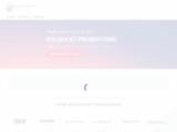 MySoldes : La référence pour les soldes été 2019 en France