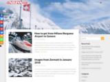 Trouver une maison d'hôtes en Suisse