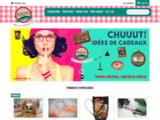 Plaques Métal Rétro - Déco & Cadeaux Vintage - MyVintageDeco