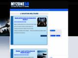 Flight simulator 2004,Flight Simulator X, FS2002 FS2000