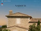 ERA Nadotti immobilier - Cavaillon