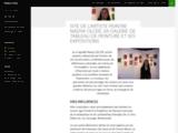 Nadya Olcer artiste peintre.  exposition peinture vernissage pinceau pastel modelage atelier expo nu