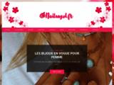 BOUTIQUE Vente en ligne pour FAUX ONGLES, MANUCURE|NAILANGEL - nailangel