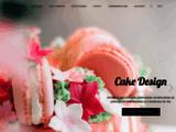 Nans Bakery - Cake Design - Cours de Pâtisserie à Montpellier