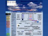 Meteo Nantes (44) Bulletin meteo et webcam en direct de Loire Atlantique