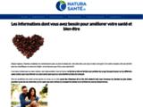 natura-sante.fr
