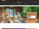 Offrez-vous des coffrets de voyages avec Naturabox