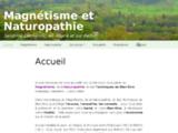 Massages et Relaxation à Lauw en Alsace