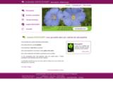 Naturopathe, réflexologie plantaire, thérapie quantique, Seine Maritime