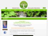 Naturopathie Iridologie Côte Bleue