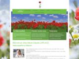 Naturopathie, fleurs de bach et conseils alimentaires 71 - Maeie claude Laplace naturopathe Saône et Loire, Ain et Rhône