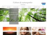 Naturopathe | Toulouse | Naturopathie | Haute Garonne