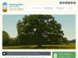 Naturopathie Bretagne à Amanlis (35) - Jean-Pierre Lardeau, praticien de santé naturopathe