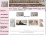 natydeco création d'objets en bois flotté en corse du sud