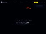 L'aquarium Nausicaa - Une exposition familiale