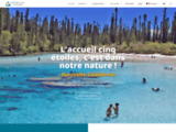 nautilus tours voyage nouvelle caledonie tourisme