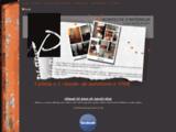 Architecte d'intérieur en ligne via internet