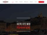 Référencement de sites web et de boutiques en ligne