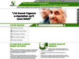 Devis de fournisseurs sélectionnés et qualifiés - NEEDEO